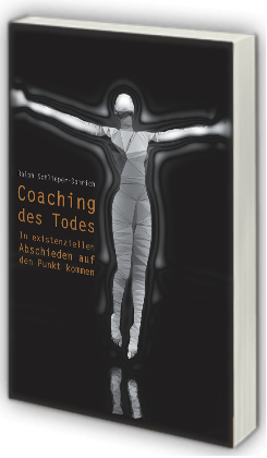 Buch: Coaching des Todes