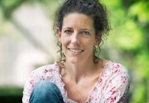 Fabienne Wydler - Absolventin CoachPro Crisis