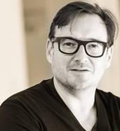 M. Zechner - Absolvent CoachPro Crisis